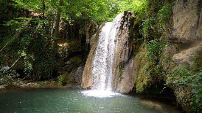 Šta će za Đerdap značiti svetski status prvog geoparka u Srbiji 4