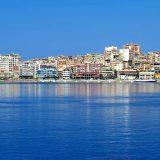 Albanija vikend destinacija za građane Kosova 9
