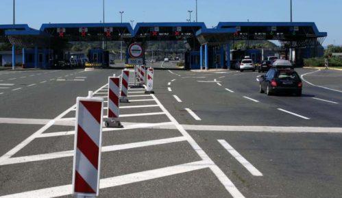 Građani Srbije od sutra mogu u Sloveniju bez karantina 11
