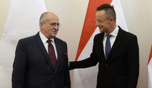 Mađarska i Poljska osnovale Institut protiv ideološke represije Brisela 4
