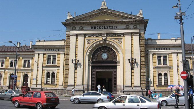 Pokrajac: Na mestu bivše zgrada železničke stanice da se otvori Muzej Nikole Tesle 5