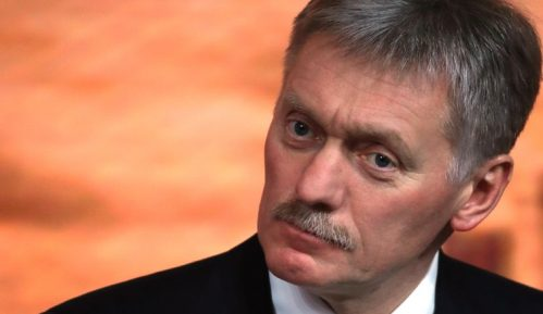 Kremlj tvrdi da Rusija i Kina ne koriste vakcine za širenje uticaja po svetu 10
