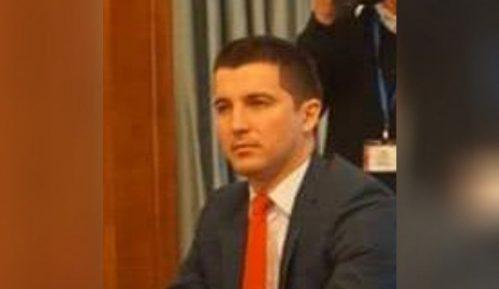 Aleksa Bečić: Mir za sve u Crnoj Gori 15