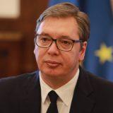 """Vučić, Rama i Zaev danas razgovaraju o """"malom šengenu"""" 3"""