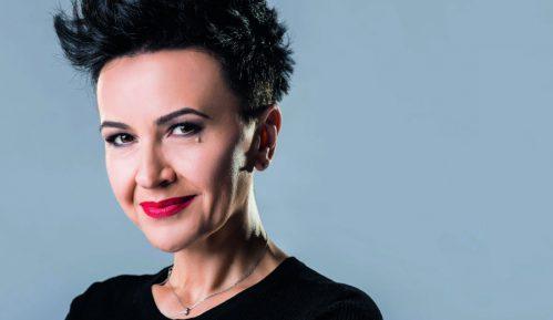 Amira Medunjanin 10., 11. i 12. oktobra u Kombank dvorani (VIDEO) 3