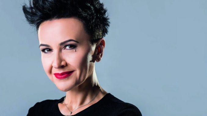 Amira Medunjanin 10., 11. i 12. oktobra u Kombank dvorani (VIDEO) 2