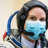 Astronautkinja NASA planira da glasa iz svemira na američkim izborima 6