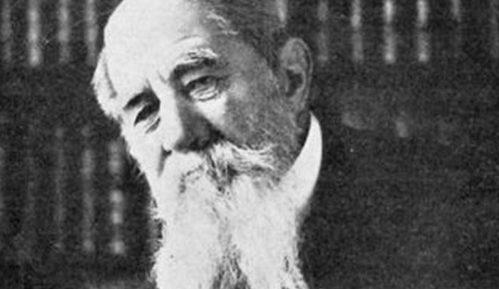 Kako je osnivač Medicinskog fakulteta Milan Jovanović dobio nadimak Batut? 4