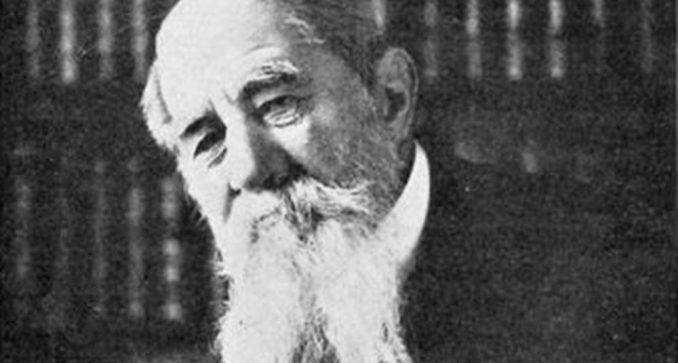 Kako je osnivač Medicinskog fakulteta Milan Jovanović dobio nadimak Batut? 1