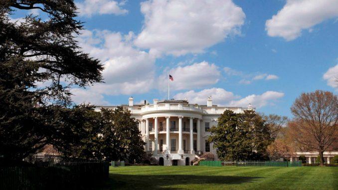 Vašington šalje izaslanika na Bliski istok da pozove na smirivanje situacije 4