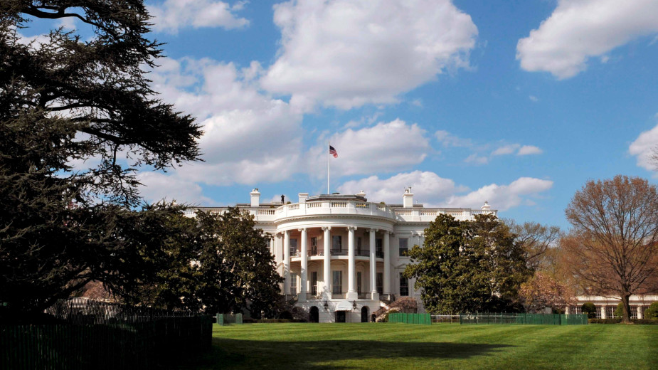 Svih 50 američkih država u pripravnosti za moguće proteste uoči Bajdenove inauguracije 1