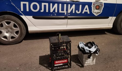 U Srbiji tokom avgusta orkriveno 46 slučajeva krivolova prepelica uz korišćenje zabranjenih vabilica 5