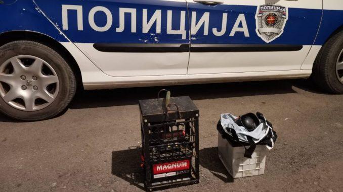 U Srbiji tokom avgusta orkriveno 46 slučajeva krivolova prepelica uz korišćenje zabranjenih vabilica 2