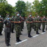 DW: Za i protiv ponovnog uvođenja obaveznog vojnog roka 6