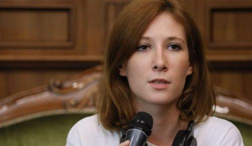 NUNS: Tužilaštvo poslalo poruku da je moguće nasrtati na novinare bez posledica 8