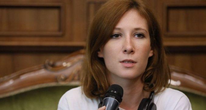 NUNS: Tužilaštvo poslalo poruku da je moguće nasrtati na novinare bez posledica 3