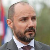 Boris Milošević: Tesla spaja Srbe i Hrvate sa svetom 4