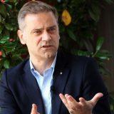 Borko Stefanović pozvao Vulina da kaže istinu o prisluškivanju predsednika 10