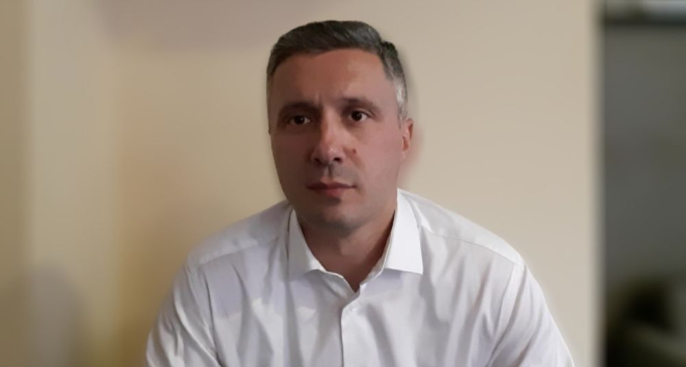 Obradović: Pasivni bojkot nije opcija, ko je bolji kandidat za predsednika od mene? 1
