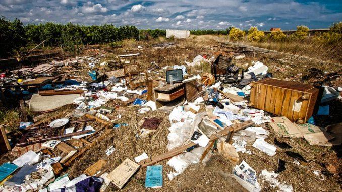DRI: Srbija bez efikasnog sistema upravljanja plastičnim otpadom 3