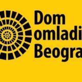 Nove psihološke radionice u Domu omladine Beograd 6