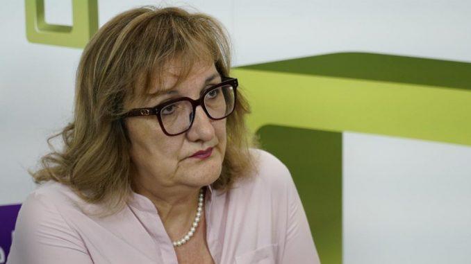 Stepanović: Gušenje svake kritičke reči, pitanja i pisanja, podignuto na još viši nivo 4