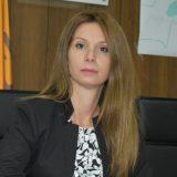 Grad Požarevac zaključio ugovor o unapređenju kvaliteta života 11