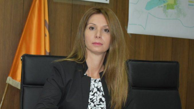 Grad Požarevac zaključio ugovor o unapređenju kvaliteta života 1