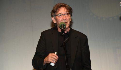 U Leskovcu svečano otvoren festival filmske režije LIFFE 15