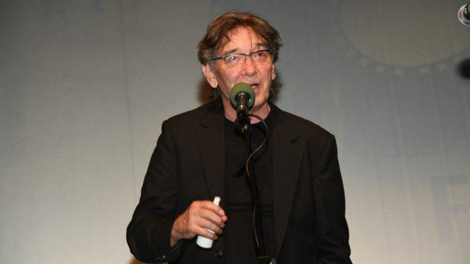U Leskovcu svečano otvoren festival filmske režije LIFFE 1
