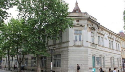 Srbija ponudila na prodaju 68 objekata Vojske 15