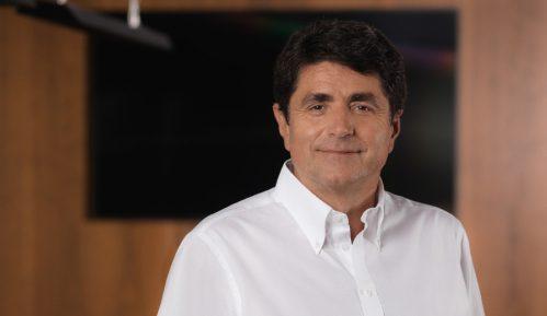 Dragan J. Vučićević: Nismo dobili presudu 3