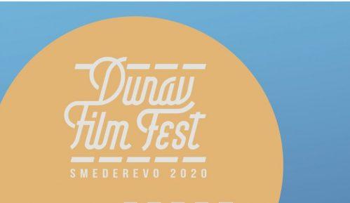 """Dunavska lađa filmu """"Sestrica"""" 5"""