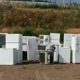 Gde adekvatno odložiti električni i elektronski otpad? (VIDEO) 13