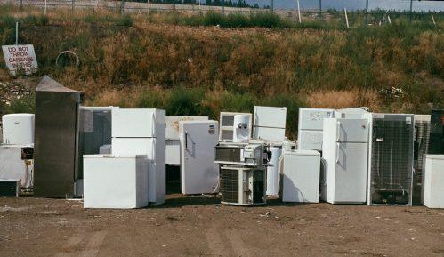 Gde adekvatno odložiti električni i elektronski otpad? (VIDEO) 2