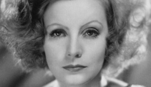 Greta Garbo bi danas napunila 115 godina 7