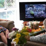 Više od dva miliona domaćinstava gleda program u HD rezoluciji 9