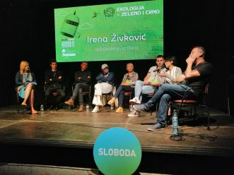 Srbija pred ekološkim ustankom (VIDEO, FOTO) 10