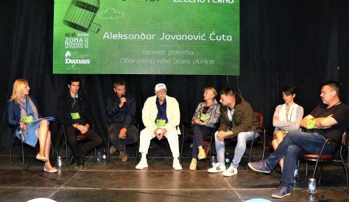 Srbija pred ekološkim ustankom (VIDEO, FOTO) 2