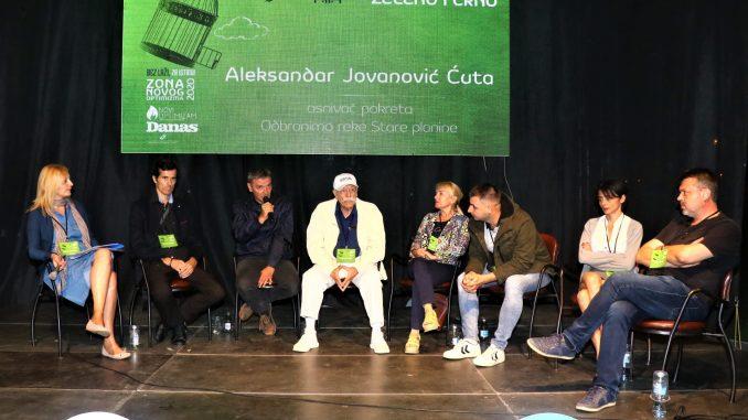 Srbija pred ekološkim ustankom (VIDEO, FOTO) 1