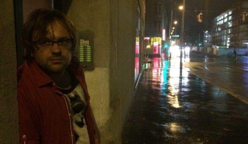 Mladen Đorđević: Grupna okupljanja mesta gde nastaje otpor 15