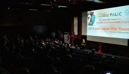 Svečano zatvoren 27. Festival evropskog filma Palić 11