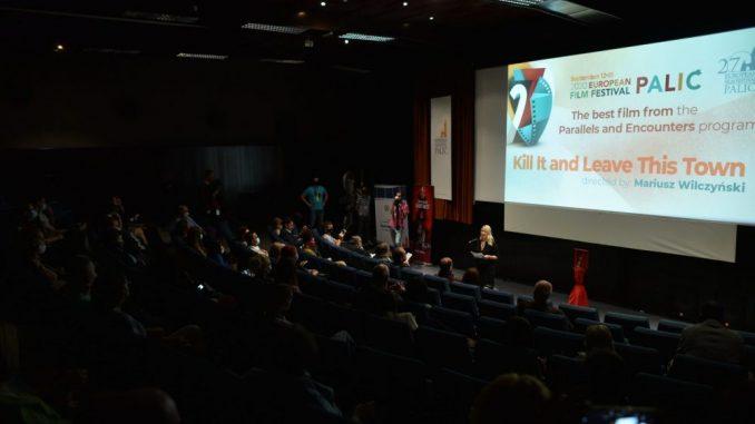 Svečano zatvoren 27. Festival evropskog filma Palić 4
