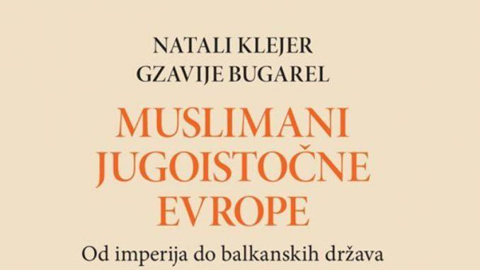 Od imperija do balkanskih država 1