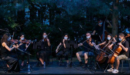 Istražite i doživite klasičnu muziku u trećoj koncertnoj sezoni Make Sense 6