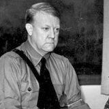 Vidkun Kvisling - čovek čije je prezime postalo sinonim za izdajnika 11