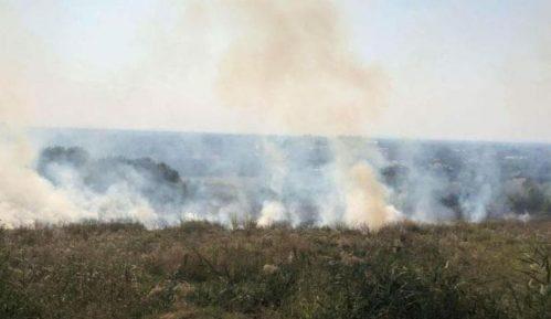 Apel poljoprivrednicima: Posle žetve ne paliti njive 14