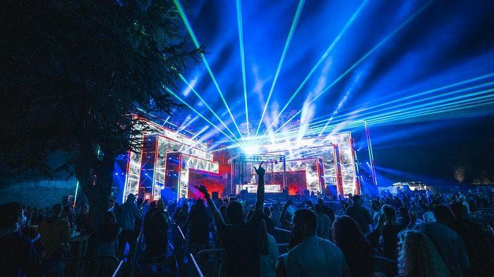EXIT pokreće festivale i u Kini i Bugarskoj 1