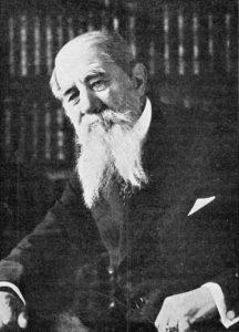 Kako je osnivač Medicinskog fakulteta Milan Jovanović dobio nadimak Batut? 3