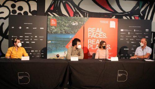 Na Beldocs festivalu 135 dokumentaraca iz celog sveta 5